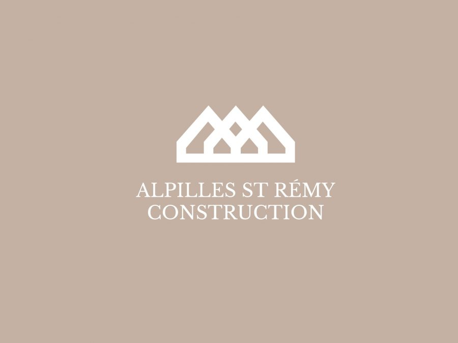 alpilles-stremy-construction-capsule