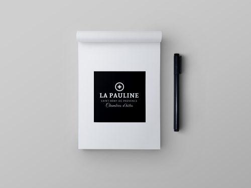 logo_pauline