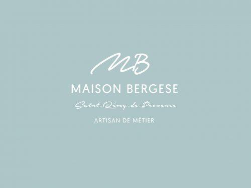 maison-bergese-saintremy