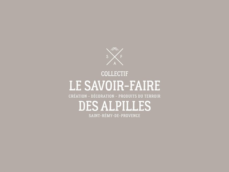 savoirfaire-alpilles-capsule-logo3