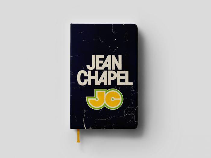 Chapel-jeans-audigier-80-sandy