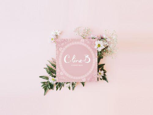 clineb